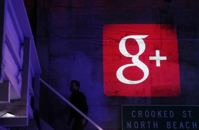 Google+ will bid users farewell on April 2nd