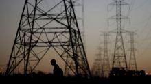 Valor em aberto no mercado de energia cai para R$7,8 bi com queda de liminar, diz CCEE