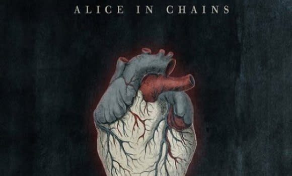Rock Band Weekly: Alice in Chains