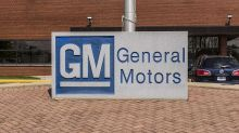 GM Avoids This Auto Industry 'Wreck,' Giving It An Edge Over Ford