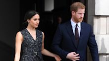 The down-low on Prince Harry and Meghan Markle's rumoured honeymoon resort