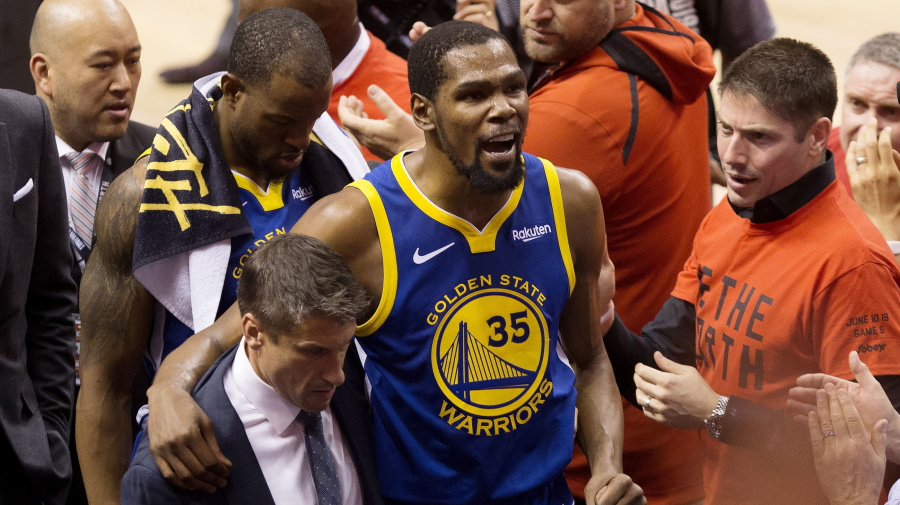 NBA Basketball News, Scores, Standings, Rumors, Fantasy Games - photo #18