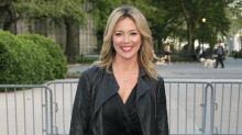 CNN's Brooke Baldwin signs off with 'emotion and gratitude': 'Thank you for all the love'