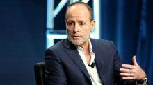 FX Chairman John Landgraf Defends 'Impeachment: American Crime Story' Timing