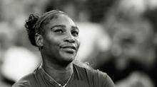 Serena Williams opens up about being told to stop breastfeeding by her male coach