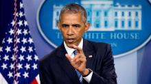 Obama used regulations to enrich friends: Book