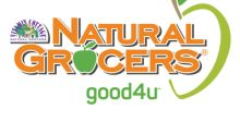Natural Grocers by Vitamin Cottage Announces Third Quarter and First Nine Months of Fiscal 2017 Results