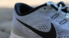 Nike Reports Surprise Loss in Q4 as Sales Fall 38%; Analysts Optimistic on Outlook