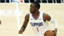 Clippers' Reggie Jackson and Marcus Morris rise to Tyronn Lue's challenge