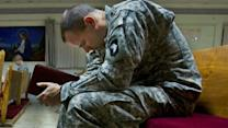 Effort to protect religious freedom in the military
