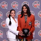 Vanessa Bryant reveals Natalia missed Kobe induction ceremony for prom