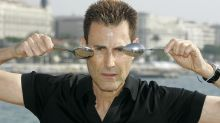 Uri Geller: My mind powers won the election for Boris Johnson