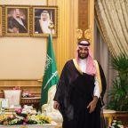 WH Press Secretary Defends Choice Not To Punish Saudi Prince For Khashoggi Murder