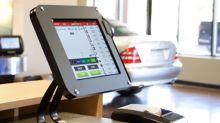 Is Novanta Inc.'s (NASDAQ:NOVT) Balance Sheet A Threat To Its Future?