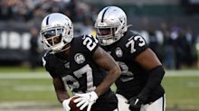 Las Vegas Raiders Secondary will be in good hands under Ron Milus