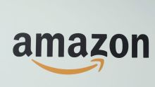German watchdog launches new investigation into Amazon: report