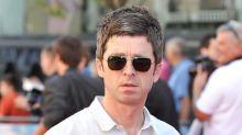 Noel Gallagher venderá su catálogo de canciones para comprar un yate y dar la vuelta al mundo
