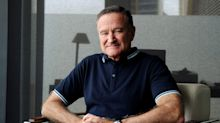 La viuda de Robin Williams dio tristes detalles de cómo fueron los días previos a la muerte del actor