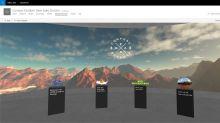 Microsoft dota a SharePoint de realidad mixta e inteligencia artificial