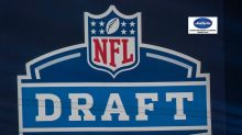 2021 NFL Draft rumors: These 3 teams willing to trade back in first round