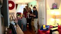 Kids make huge effort to collect toys for Sandy victims