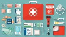When Disaster Strikes: What to Put in Your Medication Go Bag