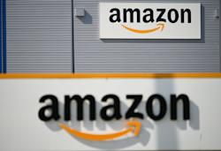 UK opens investigation into Amazon and Google over fake reviews