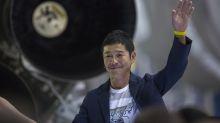 Space X : le milliardaire japonais Yusaku Maezawa, premier touriste sur la Lune