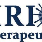 Virios Therapeutics to Present at the Benzinga Global Small Cap Conference