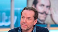 Ben Miller Reveals Struggle With Panic Attacks: 'You Feel Like Your Reality Collapses'