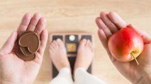La fórmula real para perder peso: lo que tu cuerpo necesita para alcanzar su estado ideal sin extremos