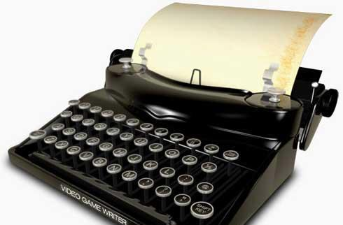 Writer's Guild of America announces nominees for game writing award