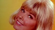 'May her spirit soar': Celebrities, fans pay tribute to Hollywood icon Doris Day