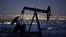 Oil ends lower amid lack of China trade progress trade; Natural-gas prices skid to November nadir