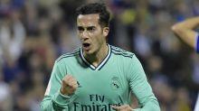 Real Madrid-Alaves, Zidane sorprende tutti: Vazquez terzino