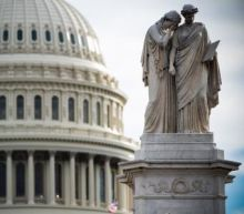 US government shutdown: what is it, will it happen and who's to blame?