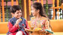Raksha Bandhan 2020: Date, Muhurta And Significance Of This Day