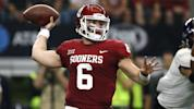 How Mayfield stacks up to other OU winners