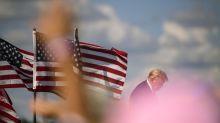 El laberinto sin salidas de Trump: por qué le cuesta tanto aceptar la derrota