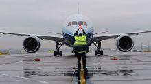 Aussie lives at risk from understaffed air safety workforce