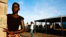 U.S. Should Delay Sudan Sanctions Review, Rebel Leader Says
