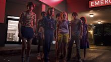'Secret Cinema Presents Stranger Things' review: An all-American Hawkins fix