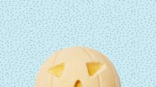 These Halloween Lush Products Are Scary-Good