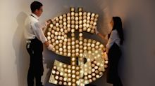 Sotheby's, the Billionaireand the Reserve Price