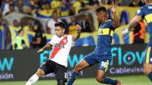 Boca - River: los mano a mano más recordados, antes del cruce decisivo por la Copa de la Liga