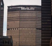 MetLife, Allstate Post Strong Gains in Adjusted Earnings