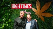 High Times Appoints Media Industry Veteran Kraig Fox as CEO Ahead of IPO