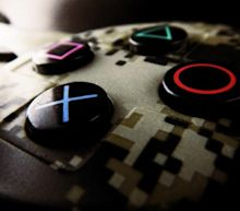 Video Game Companies Announce Delays, Pledge Support Of Protests