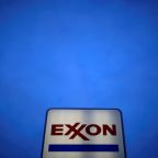 Exxon scales back shale ambitions to focus on lower costs, dividend preservation