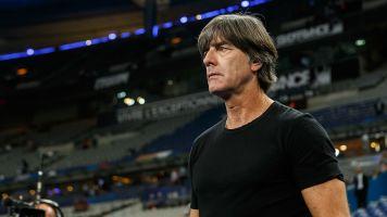 DFB-Team, News und Gerüchte: Test gegen Russland vor halb leerem Stadion?